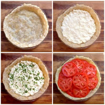 Tomato-Pie-edit1