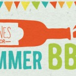 summer-bbq