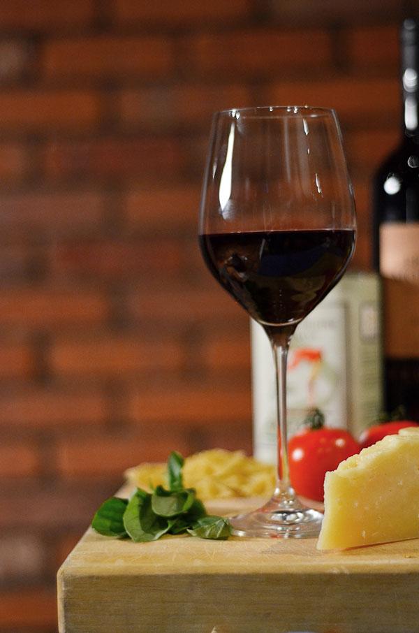 Food And Wine Tasting Nyc