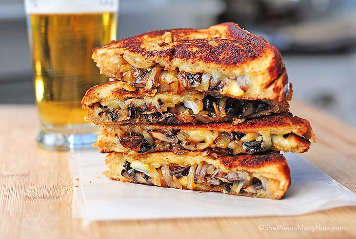 gouda-mushroom-onion-grilled-cheese-5new