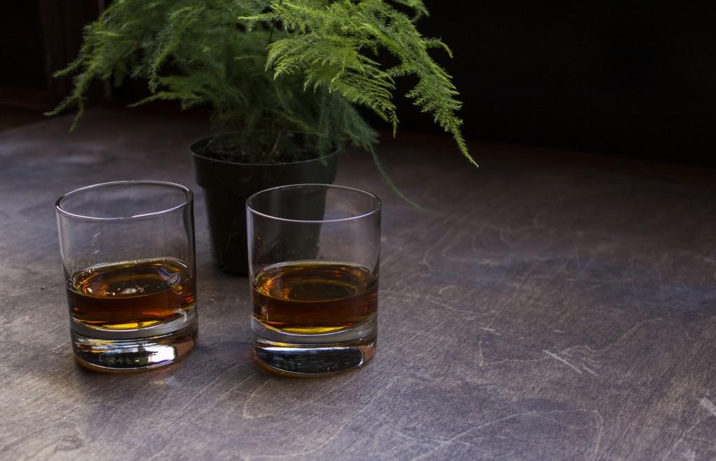 The best values in rum
