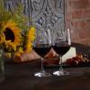 Italian wine