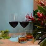 USA wines and spirits
