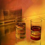 Liqueurs we like